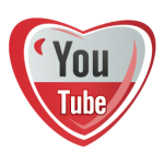 youtube_heart