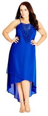 Apple_Dress3