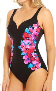 Apple_Swimsuit7