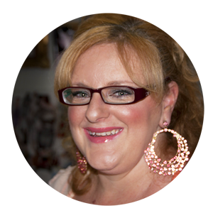 Claire Langlands personal stylist Perth WA