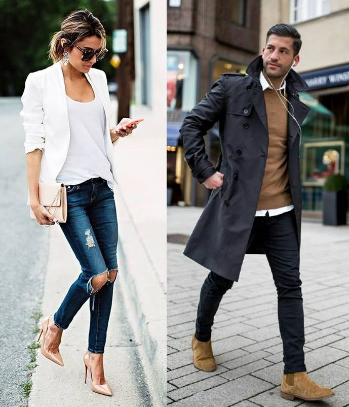 22d28df877f1 ... help them understand and put together smart casual outfits that can  take them out to dinner, on a date, on a girl's day out, to the movies or  shopping.