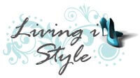 Living In Style - Perth's Personal Styling and Image Consultant
