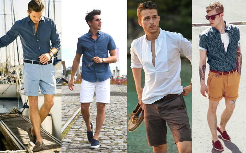 Best Shoes For Living In Singapore Men